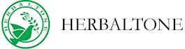 Shandong HERBALTONE Biotechnology Co., Ltd.