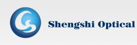 Wuhan Shengshi Optical Technology Company Ltd